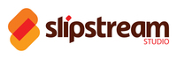 A great web designer: Slipstream, Southampton, United Kingdom logo