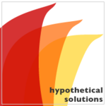 A great web designer: Hypothetical Solutions, Sydney, Australia
