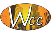 A great web designer: Web Coast Concepts, Inc., Las Vegas, NV
