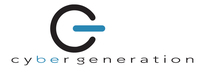 A great web designer: Cyber Génération, Montreal, Canada