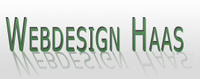 A great web designer: Webdesign Haas, Bremen, Germany