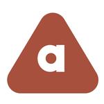 A great web designer: agente, Minsk, Belarus