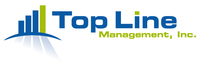 A great web designer: Top Line Management, Inc., Denver, CO