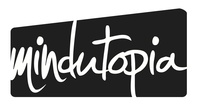 A great web designer: Mindutopia, Grand Rapids, MI logo