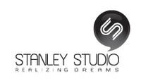 A great web designer: Stanley Studio, Kuala Lumpur, Malaysia