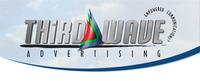 A great web designer: Thrid Wave Digital , Macon, GA logo
