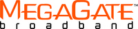 A great web designer: MegaGate Broadband, Inc., Hattiesburg, MS