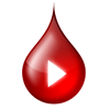 A great web designer: Transfusion Media, Los Angeles, CA logo