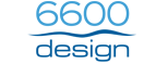 A great web designer: 6600 Design llc, Denver, CO