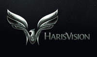 A great web designer: Harisvision Web design, Los Angeles, CA