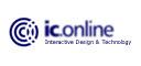 A great web designer: ic.online agencja interaktywna, Poznan, Poland