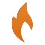A great web designer: Pixelpanic, Hasselt, Belgium
