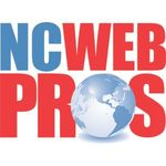 A great web designer: NC Web Pros, Charlotte, NC
