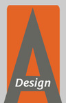 A great web designer: A Design, Tauranga, New Zealand