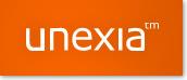 A great web designer: Unexia, Cornwall, Canada
