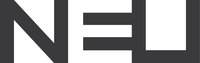A great web designer: NEU Global, Melbourne, Australia logo