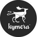 A great web designer: Kymera, San Diego, CA logo