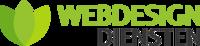 A great web designer: webdesigndiensten, Groningen, Netherlands