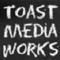A great web designer: Toast Media Works, Manila, Philippines