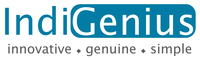 A great web designer: Indigenius Solutions, Hyderabad, India