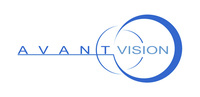 A great web designer: bot.avantvision.net, Mexico City, Mexico logo