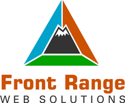 A great web designer: Front Range Web Solutions, Denver, CO