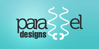 A great web designer: Parallel Designs, Manchester, United Kingdom logo