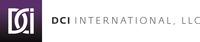 A great web designer: DCI International, cairo, Egypt