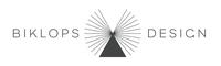 A great web designer: BiKlops Design, Kansas City, MO logo
