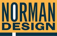 A great web designer: Norman Design, Milwaukee, WI