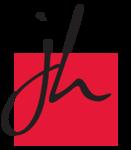 A great web designer: Jerad Hill Studios, Modesto, CA