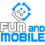 A great web designer: FUN and MOBILE, Warsaw, Poland