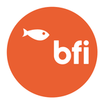 A great web designer: BFI, Milnthorpe, United Kingdom logo