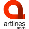 A great web designer: Artlines Media, High Wycombe, United Kingdom