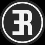 A great web designer: Eric Ralls :: Designer & Developer, Indianapolis, IN