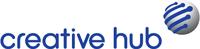 A great web designer: Creative Hub, Liverpool, United Kingdom logo