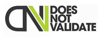 A great web designer: doesnotvalidate, Portland, OR