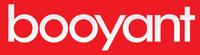 A great web designer: Booyant, Boston, MA