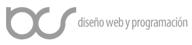 A great web designer: Bahia Studio, Buenos Aires, Argentina