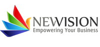 A great web designer: NewVision Creative Design Agency, khobar, Saudi Arabia