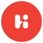 A great web designer: Harlo Interactive, Portland, OR