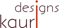 A great web designer: KauriDesigns, New York, NY logo