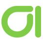 A great web designer: Aniden Interactive, Houston, TX logo