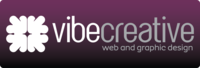 A great web designer: Vibe Creative, Brisbane, Australia