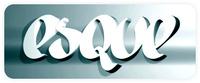 A great web designer: Esquemedia, London, United Kingdom logo