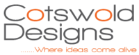 A great web designer: Cotswold Designs, Cheltenham, United Kingdom