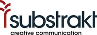 A great web designer: Substrakt, Birmingham, United Kingdom logo