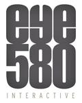 A great web designer: Eye580 Interactive, San Francisco, CA