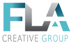 A great web designer: F.L.A. Creative Group, Jacksonville, FL