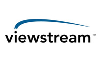 A great web designer: Viewstream, San Francisco, CA logo